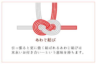 のし袋 新築 祝い 新築祝い|用途別説明・書き方|ご祝儀袋のお作法